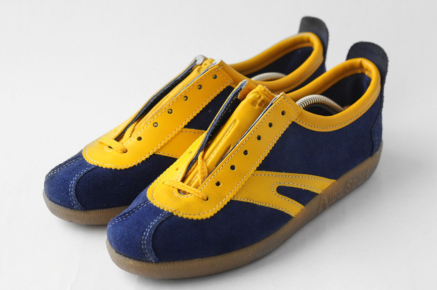 new alba sport shoes made in italy mens womens unisex