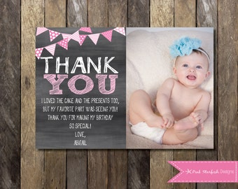Boy thank you notes | Etsy