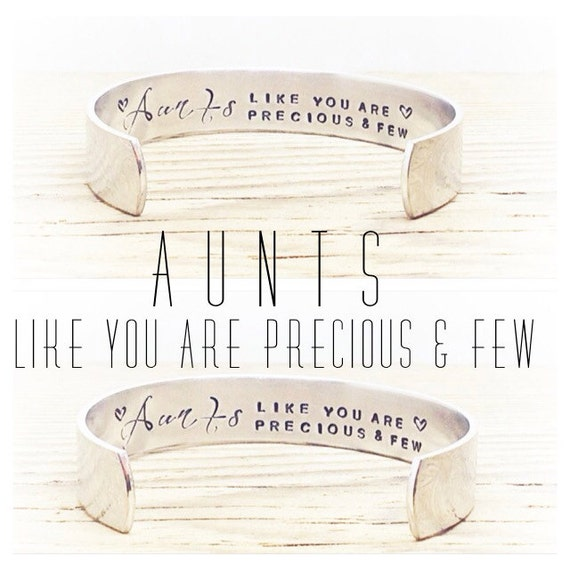Aunt Gifts Gifts For Her Auntie Gift Womens Gifts