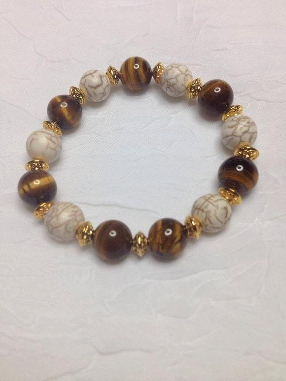 calm and grounding energy bracelet gemini capricorn virgo