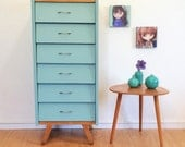 SOLD OUT - Chest of drawers