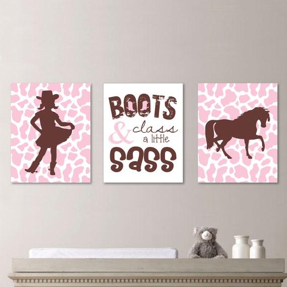 cowgirl bedroom art horse nursery art horse nursery decor cowgirl