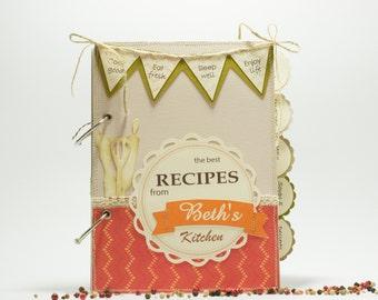 ninja cookbook 150 recipes pdf