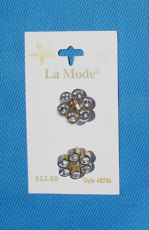buttons crafts ideas la mode buttons gold tone 2 count wedding formal 1199