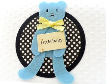 boy baby shower card, new baby card boy, Baby boy card, baby shower card boy, new baby congratulations card, welcome baby card boy, baby boy