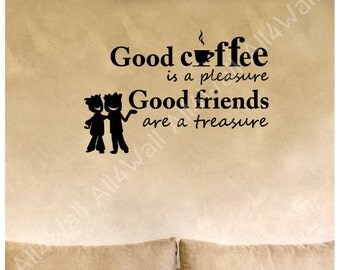 Quotes About Friendship And Coffee Quotesgram. Depression Quotes Quotes. Life View Quotes. Motivational Quotes Overcoming Adversity. Funny Quotes Ghostbusters. Morning Quotes In Spanish. Boyfriend Quotes Quotes. Single Quotes En Francais. Inspirational Quotes Mark Twain