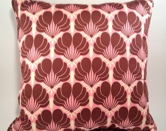 Popular Items For Art Deco Pillow On Etsy