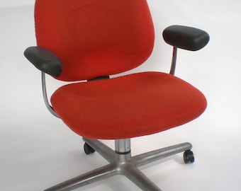 Herman Miller Ergon Office Chair