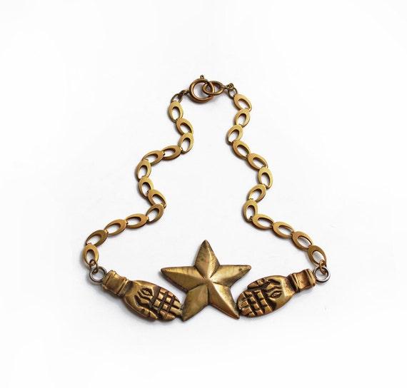 fortune teller jewelry eBay