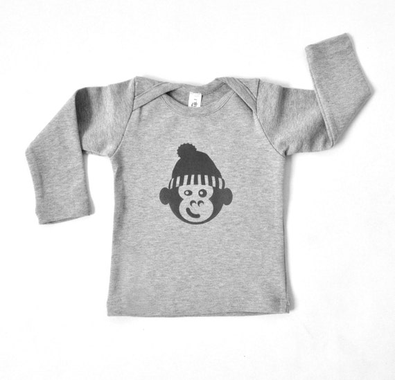 Items similar to CLEARANCE Baby Boy Clothes Baby Boy T
