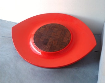Dansk Festivaal Eyeball Tray