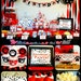 Disney 101 Dalmatian Birthday Party Package Personalized
