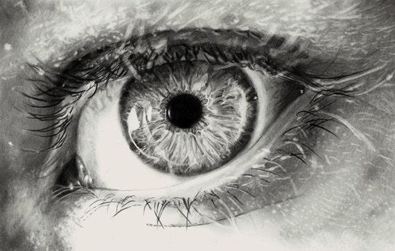 Angel eyes at bristol ii - 2 part 3
