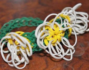 Shasto Bracelet