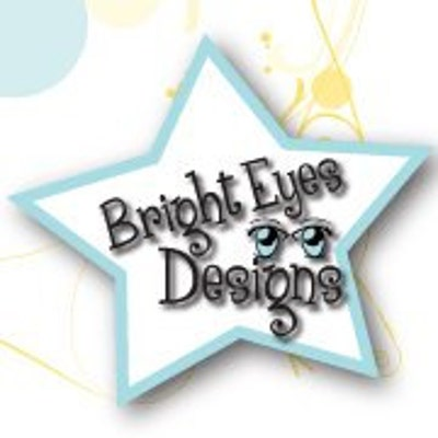 brighteyesdesign