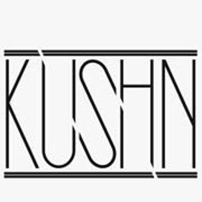 Kushn