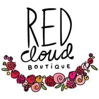 RedCloudBoutique