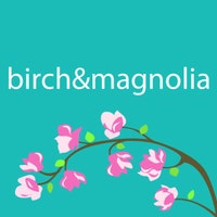 birchandmagnolia