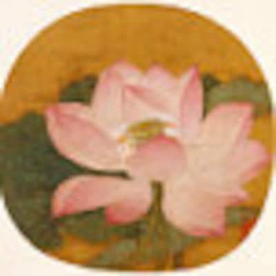 orientalartmaterial