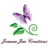 joannajancreations