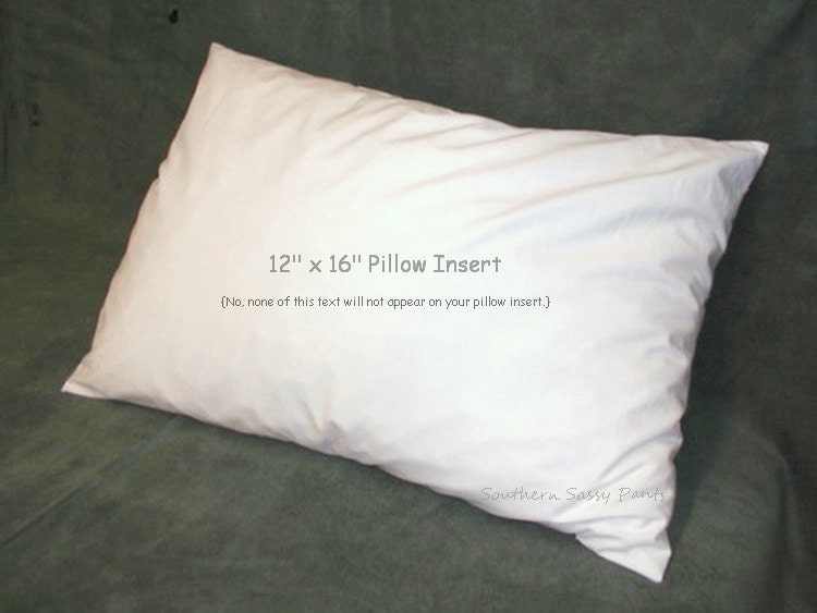Where Can I Buy Pillowcases For My Pillow Travel Pillow
