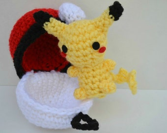 Nerdigurumi - Free Amigurumi Crochet Patterns with love