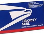 Sewgrandmacathy Priority Shipping Upgrade USA