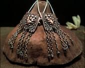 1364 earrings