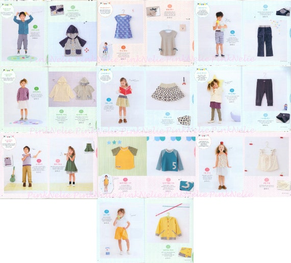 Free shipping overlock cut and sew making knit fabric for Fabric for kids clothes