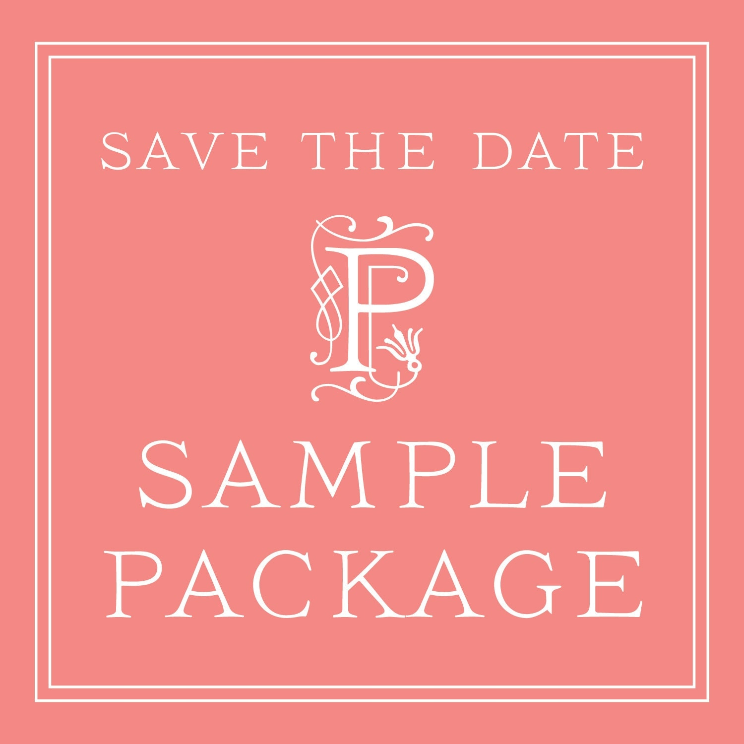 Wedding Invitations And Save The Dates Packages 017 - Wedding Invitations And Save The Dates Packages