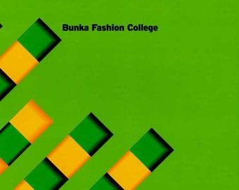 Skirts and Pants  Bunka Fashion Series Garment Design Text Book 2 - Bunka Fashion College