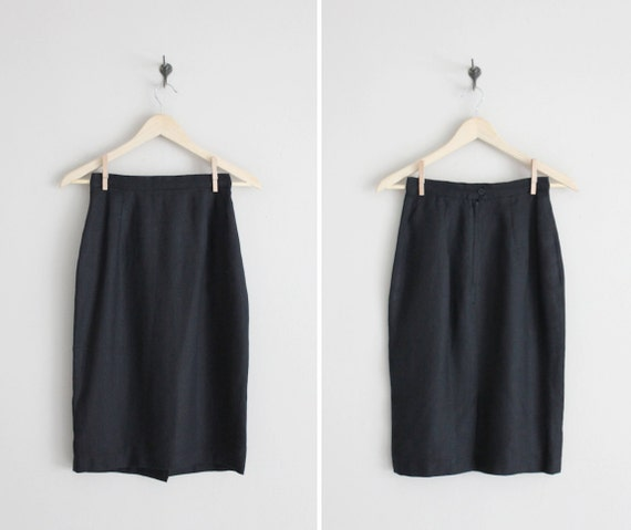 Buy the latest pencil skirts cheap shop fashion style with free shipping, and check out our daily updated new arrival pencil skirts at theotherqi.cf
