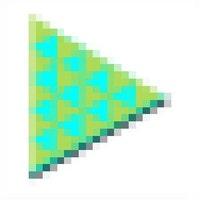 GeometricChemistry