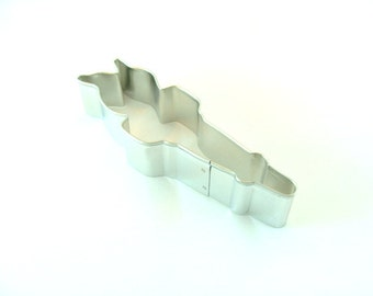 Olympic Tourch Cookie Cutter