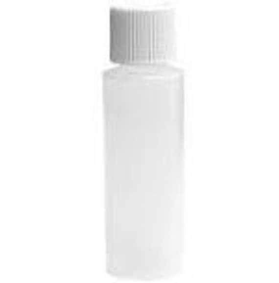 Thai Iced Tea Fragrance Oil - 3.6oz