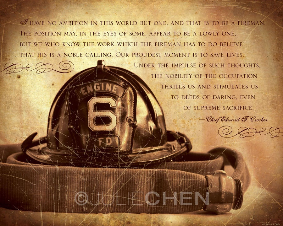 Firefighter Retirement Invitations with beautiful invitations layout