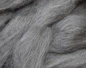 Gotland Wool Roving - 3 Ounces
