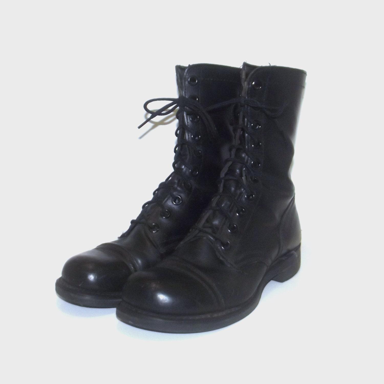 1990s s shoes vintage 90s s boots 9 5