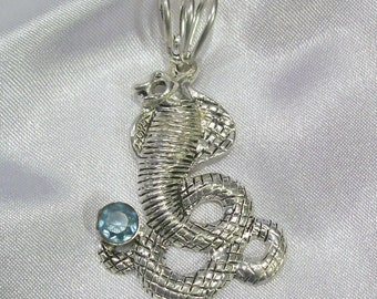 Buy Any 2 Get Any 1 Free *Treasure Chest Findings 925 Sterling Sweet Dragon Crafted Templation  Pendants Mosaic Charm  JB29