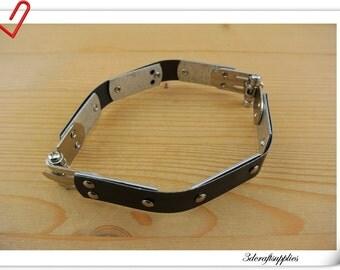 6 inch internal Flex purse frame Flex frame (purse frame wholesale)  Z52