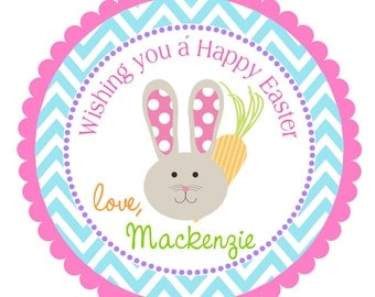 easter stickers – Etsy