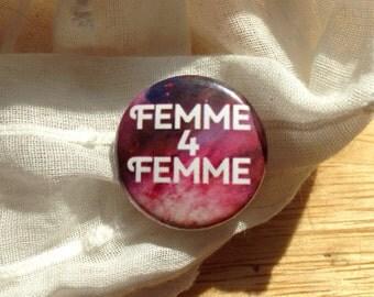 Femme 4 Femme
