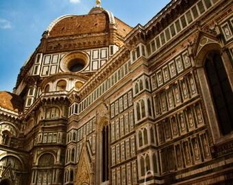 Duomo Vertical 12x18