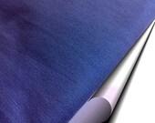 Yale Blue Silk Dupioni, Indian Silk Dupioni Fabric, Blue Silk Fabric, Dupion Silk Fabric, Dupioni Silk Fabric, Indian Fabrics, Silk Fabric
