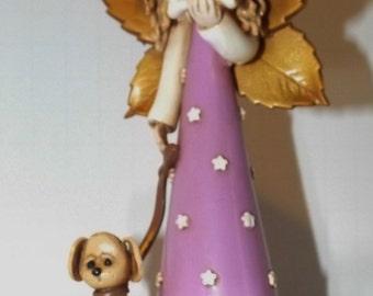 Pet Fairy