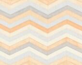 Cloud 9 Fabrics - Palos Verdes by Leslie Shewring - VOILE Organic Wayfarers