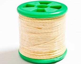 Kevlar Thread, 100 feet (30m)