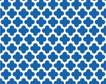 Vinyl wallpaper. Self-adhesive -dark blue (EDEN)