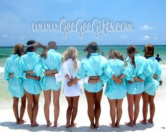 Columbia PFG long sleeve mens size Swim cover up, Bridal Party cover up, monogram PFG Fishing Shirt, Fishing Shirt Swim Cover Up