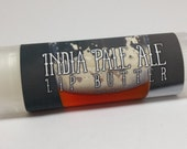 India Pale Ale Lip Butter